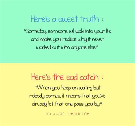 sayings and quotes wallpaper quotes sayings quotes and
