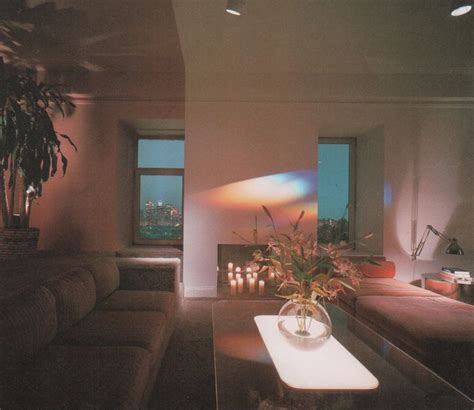 17 Best images about 80s Furniture on Pinterest Lighting design, Furniture and Commercial