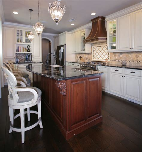 design line kitchens top rated kitchen farmingdale new jersey by design line