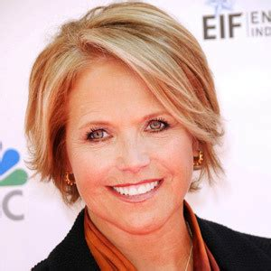 hairstyles of katie couric short hairstyles katie couric short pixie haircuts