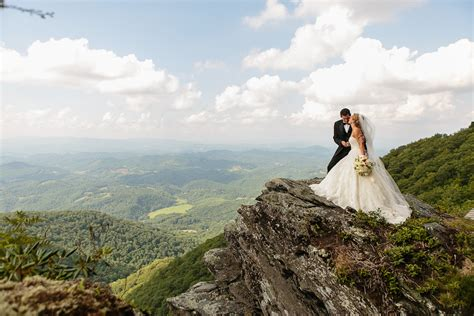 top wedding locations in carolina twickenham house venue boone nc weddingwire