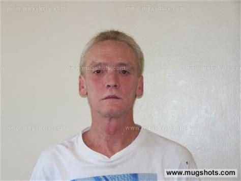 Webster Parish Arrest Records Elton Craft Mugshot Elton Craft Arrest Webster