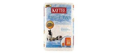 kaytee clean comfort bedding kaytee clean comfort bedding 28 images kaytee clean