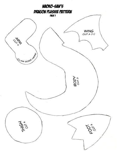 patr 243 n fieltro broches de fieltro ideas y trucos para