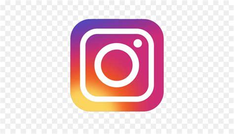 social media logo png    transparent social media png