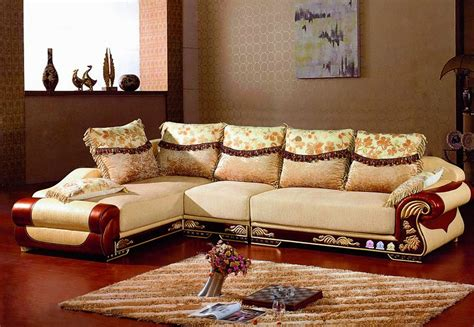Sofa Set And Price by Wooden Sofa Set Designs With Price