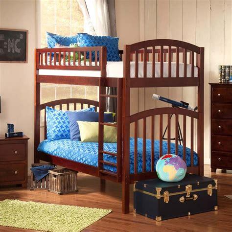 Kasur Tingkat Minimalis Murah jual tempat tidur anak tingkat jati minimalis murah