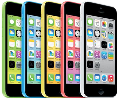 iphone 5s color options differences between iphone 5 iphone 5c and iphone 5s