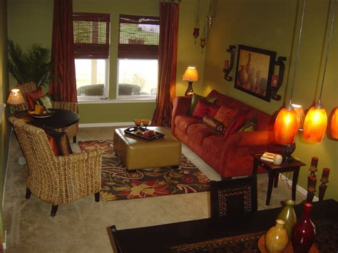 red and yellow living room red and yellow living room peenmedia com