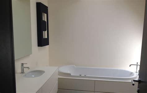 mobili trento mobili bagno trento simple mobili bagno verde mobilificio