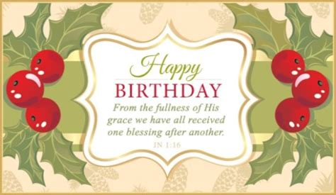 Free Birthday Cards To Email Free Happy Birthday Ecard Email Free Personalized