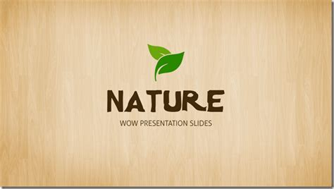 templates for formal presentation how to choose a good powerpoint template for your presentation