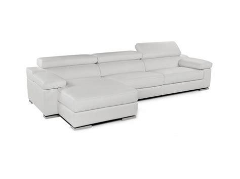 prezzi divani calia best calia divani prezzi contemporary ameripest us