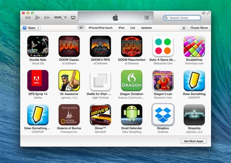 take picture on mac how to take screenshots on a mac