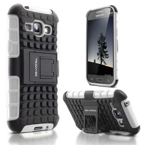 Samsung J1 Six 10 best cases for samsung galaxy j1