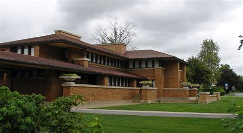 darwin d martin house darwin martin house comples designed by frank lloyd wright buffalo new york