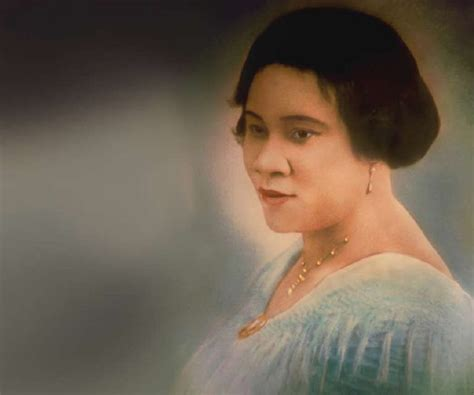 all about madam c j walker all about books madam c j walker biography childhood