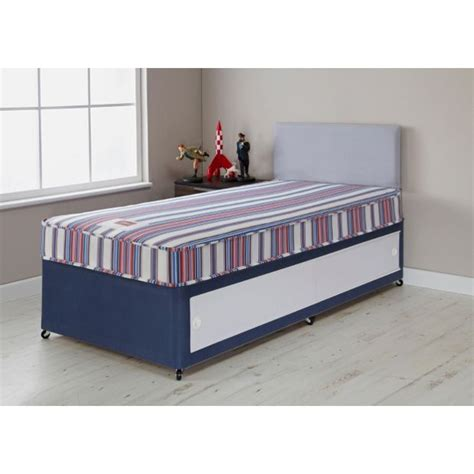 bed in a box reviews mattress in a box reviews uk the gold smith