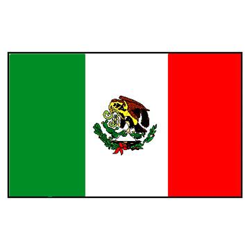mexican flags clipart clip mexican flag clipart best
