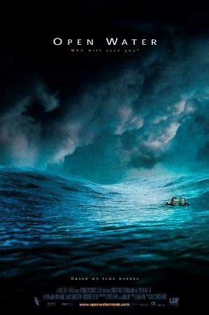 kisah nyata film open water 10 film tentang serangan hiu terbaik sepanjang masa
