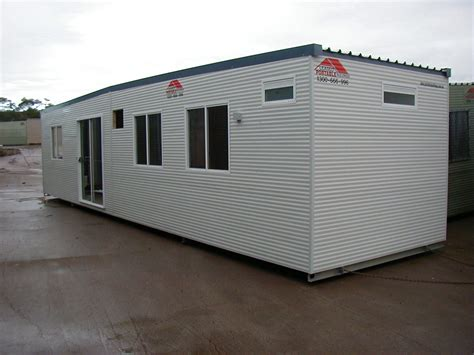 Shed Hire by Leased Portable Buildings Nsw Our Fleet Of Sheds