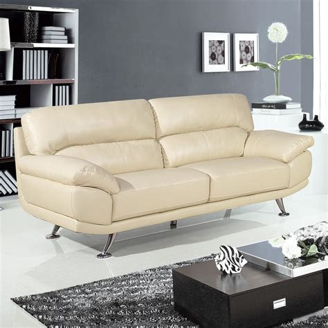 ivory leather sofas sofa stunning ivory leather sofa 2017 ideas ivory leather