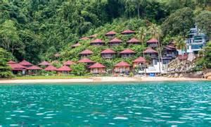 Accommodations perhentian honeymoon malaysia visit malaysia best