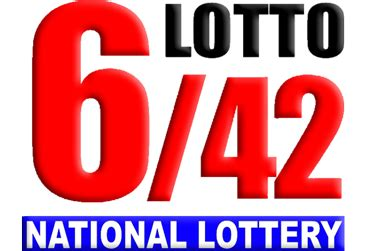 Charity Sweepstakes Result - may 2016 lotto 6 42 pcso lotto results balita boss