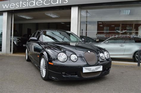 jaguar k type jaguar car photos jaguar car videos carpictures6 com