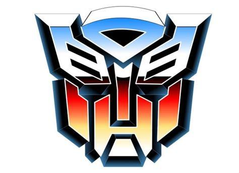 logo clipart transformers logo clipart clipart suggest
