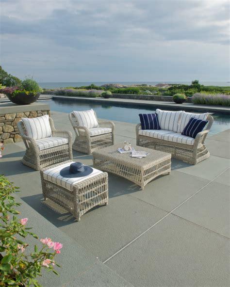 Kingsley Bate Outdoor Patio And Garden Furniture Kingsley Patio Furniture