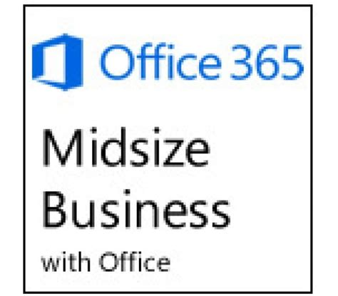 Office 365 Midsize Business office 365 business trial 28 images office 365 midsize business trial mukkumuku備忘 office