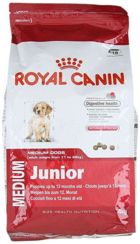 royal canin royal canin puppy voeding hondenforum