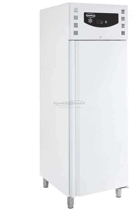Door Refrigerator White by Refrigerator White 1 Door Voor 1249 00 Bij Combisteel