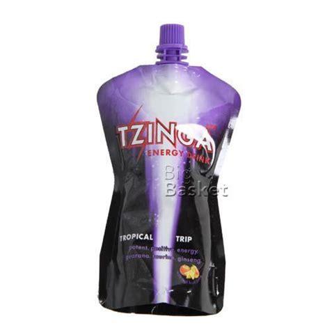 tzinga energy drink rating those burgers transcendental tech talk