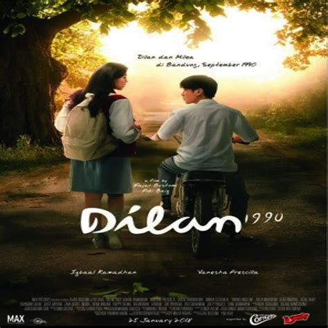 Film It Lk21 | nonton dilan 1990 2018 full movie lk21 ganool