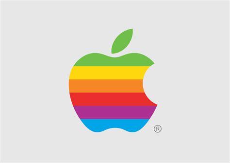 Maroko Serut Apple Brand Ori marketing comunicazione e business marketingeimpresa