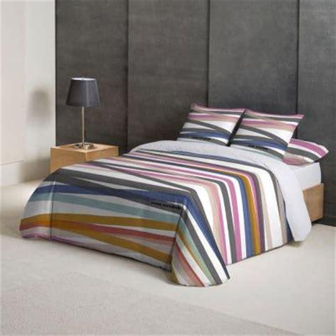 camas 105 cm comprar ofertas platos de ducha muebles sofas spain