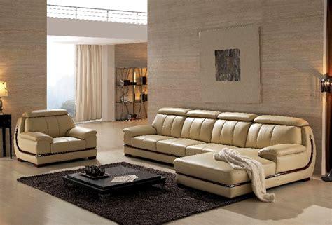 italian leather sofa sets sale 2016 beanbag chaise sectional sofa bean bag armchair