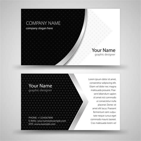 background image on business card template the world s best photos by polphin764 flickr hive mind