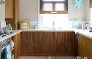 U Shaped Kitchen Cabinet Design U Shaped Kitchen Cabinets Beautiful Modern Home
