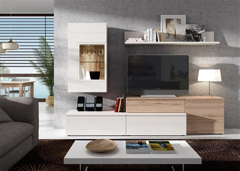 Black Dining Rooms by Muebles Sipo Modern Salon Series Neo In Nordic And White