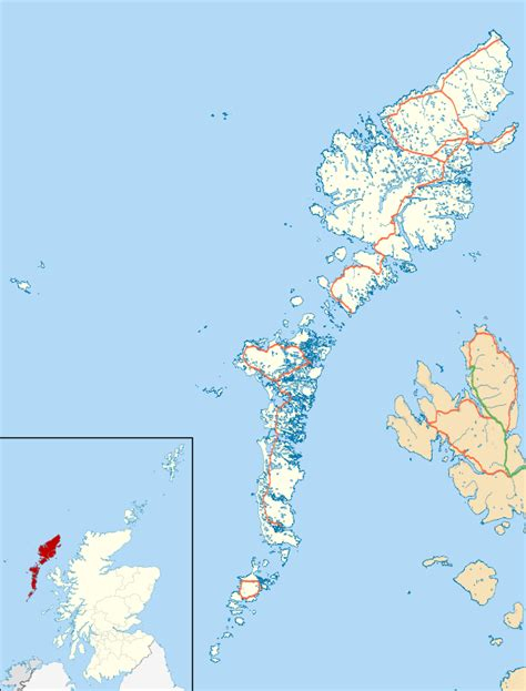 hebrides map file outer hebrides uk location map svg wikimedia commons