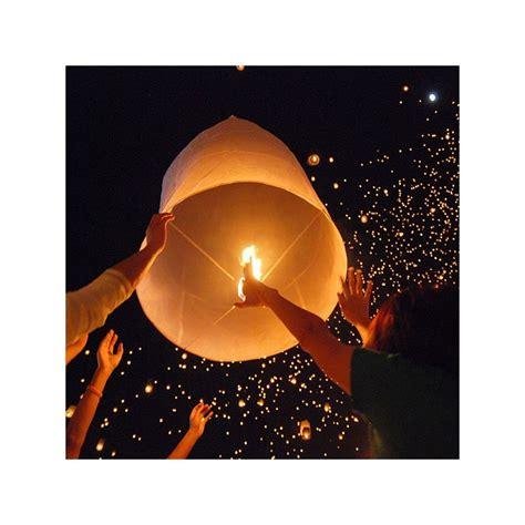 lanterne volanti cinesi sky lantern lanterne cinese cinesi volante mongolfiera 5