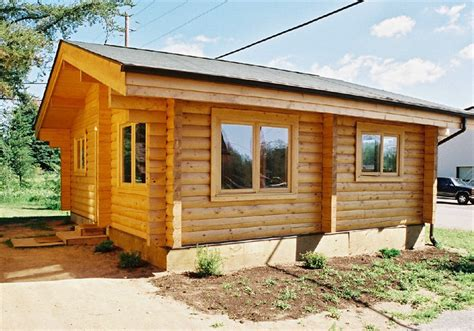 Tiny Home Kit News Cabin Kit Homes On Cabins Log Cabin Plans Cabin Kits