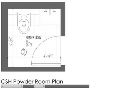 The Images Collection of Ada stall plan minimum on floor