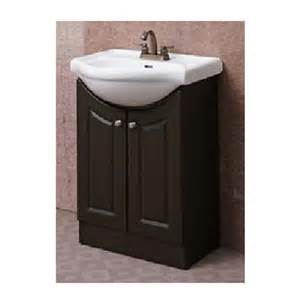 salle de bain lavabo dangle solutions pour la d 233 coration