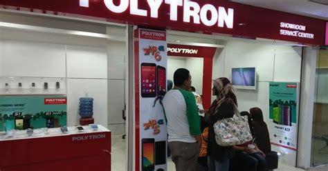 Hp Zu Bulan service handphone di plaza marina surabaya catatan harian qc inspector