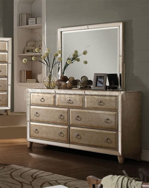 transitional bedroom furniture bedroom sets voeville transitional 5 pc bedroom set af