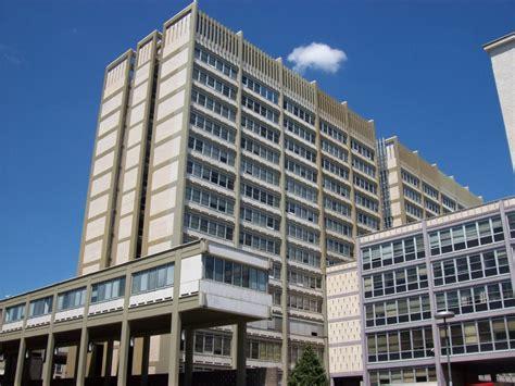 ufficio della cittadinanza perugia pratica forense inps 220 posti per laureati in